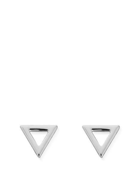 chlobo-water-stud-earrings