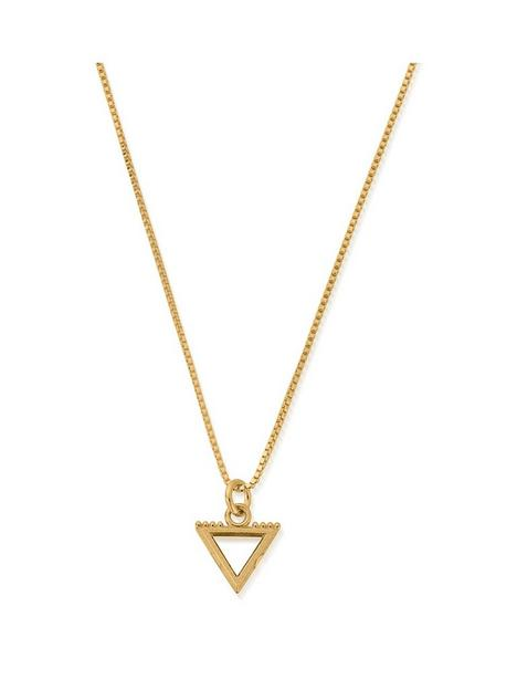 chlobo-delicate-box-chain-water-necklace