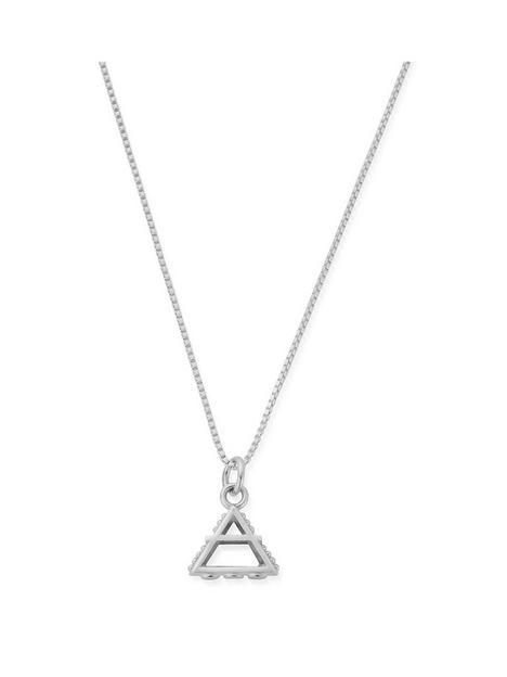 chlobo-delicate-box-chain-air-necklace