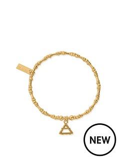 chlobo-chlobo-noodle-bead-air-bracelet