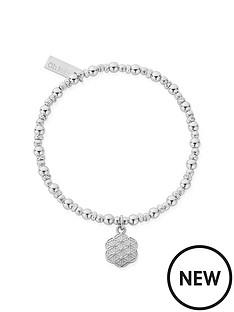chlobo-chlobo-flower-of-life-bracelet