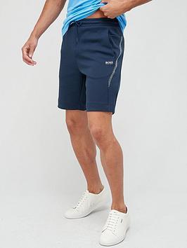boss-headlo-2-jersey-shorts-navynbsp