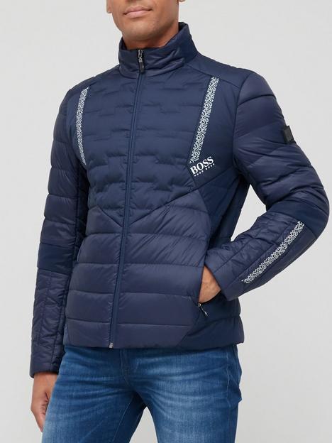 boss-marson-padded-jacket-navynbsp