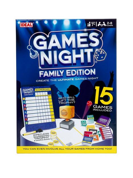 ideal-games-night-family-edition