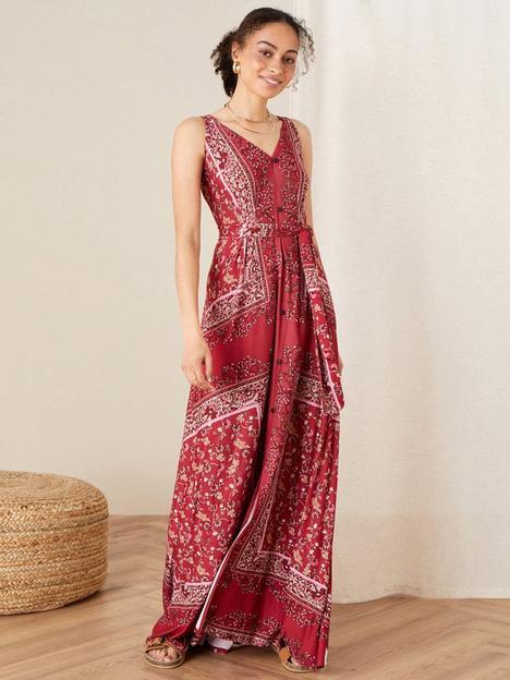 monsoon-scarf-print-jersey-maxi-dress