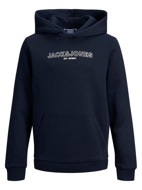 jack-jones-junior-boys-bank-hoody-navy-blazer