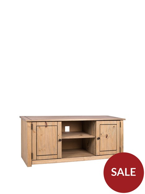 vida-designs-panama-2-door-1-shelf-flat-screen-tv-unit