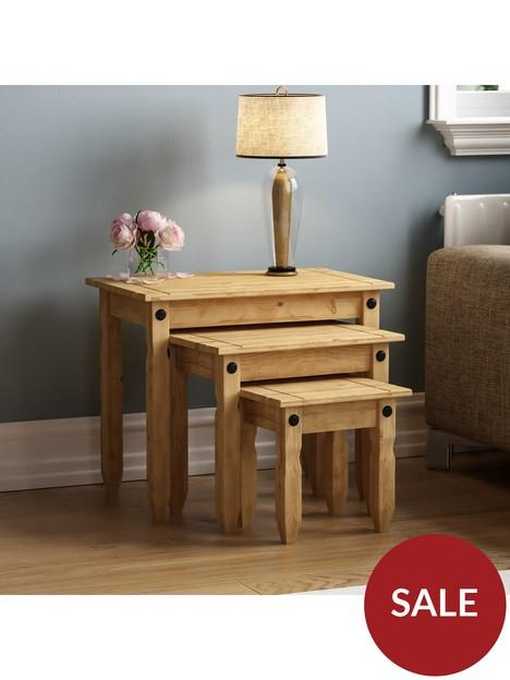 vida-designs-corona-nest-of-tables