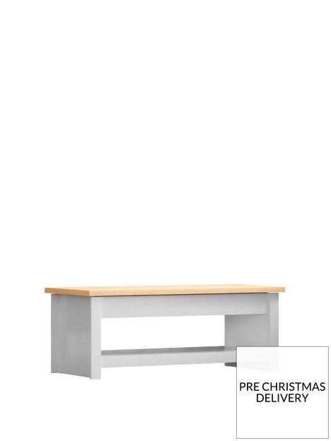 vida-designs-arlington-sliding-top-coffee-table