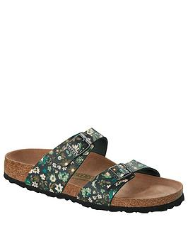 birkenstock-sydney-vegan-sandal-teal