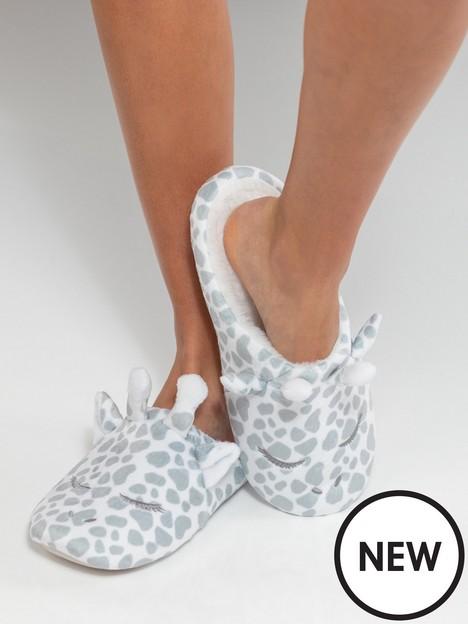 boux-avenue-giraffe-mule-slipper-ivory