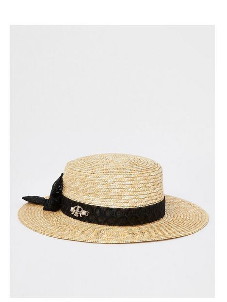 river-island-girls-straw-hat