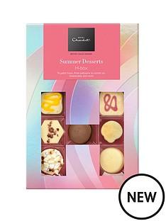 hotel-chocolat-summer-desserts-h-box