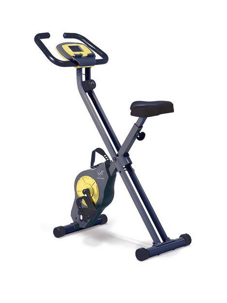 davina-mccall-davina-x-bike-yellow
