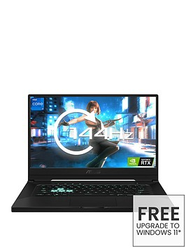 asus-tuf-dash-f15-gaming-laptop-156in-fhd-144hznbspgeforce-rtx-3060-intel-core-i7nbsp8gb-ram-512gb-ssdnbsp--black