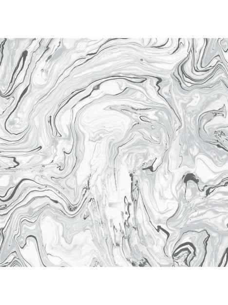 woodchip-magnolia-flow-mono-wallpaper