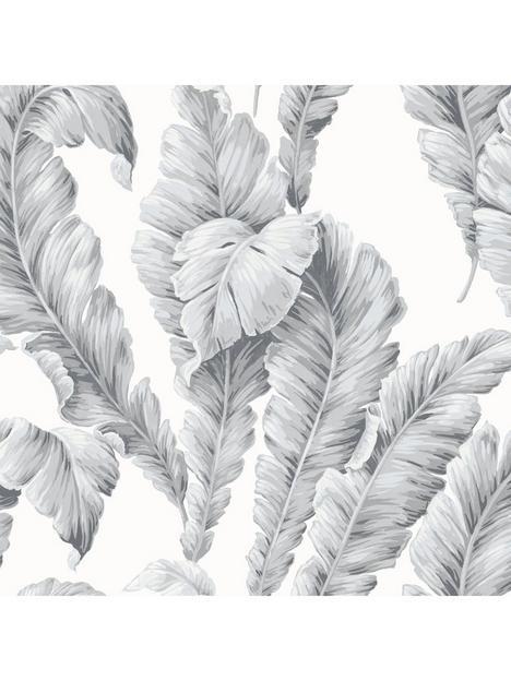woodchip-magnolia-lets-go-bananas-dove-grey-wallpaper