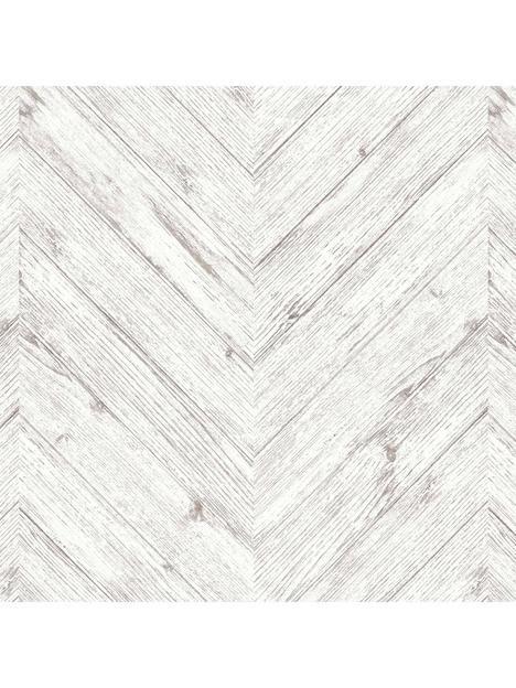 woodchip-magnolia-painted-white-chevron-wallpaper