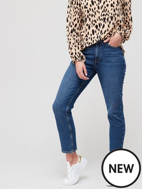 fig-basil-straight-leg-jeans-dark-washnbsp