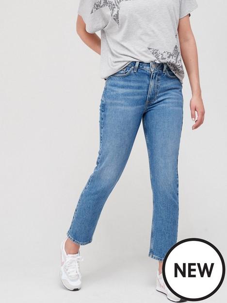 fig-basil-straight-leg-jean-mid-washnbsp