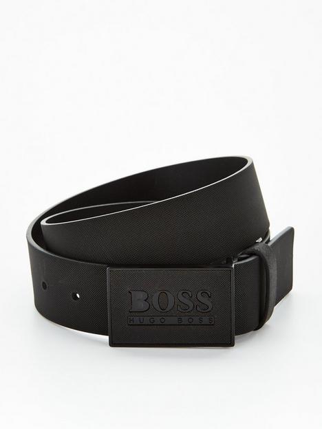 boss-icon-belt-black