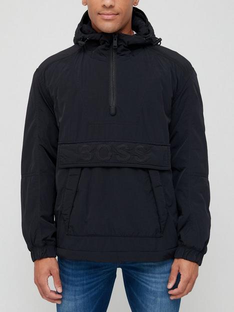 boss-oflavo1-d-overhead-jacket-blacknbsp