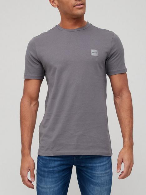 boss-tales-1-t-shirt-grey