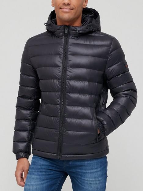 boss-oswizz2-padded-hooded-jacket-black