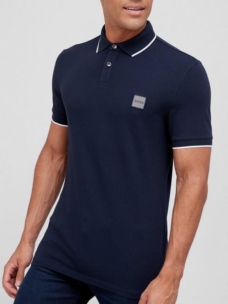 boss-passertip-1-tipped-collar-polo-shirt-dark-blue