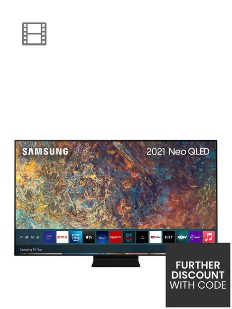 samsung-2021-75-qn90a-neo-qled-4k-hdr-2000-smart-tv