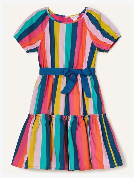 monsoon-girls-sew-stripe-tiered-dress-multi