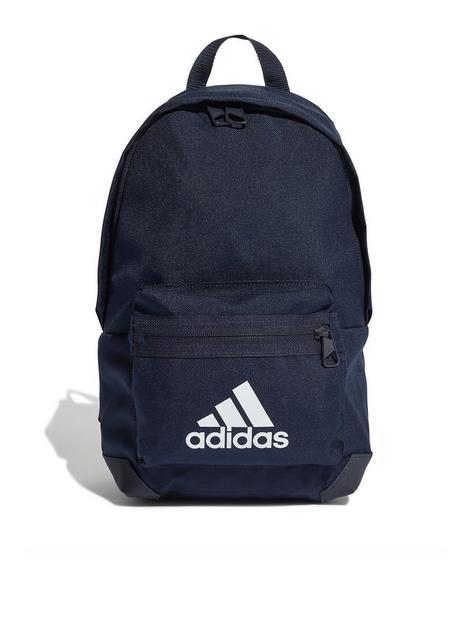 adidas-kids-unisex-l-kids-backpack-bos
