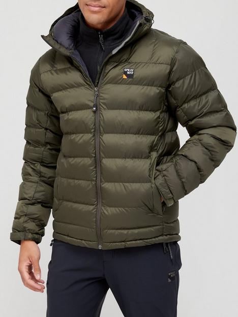 sprayway-lomic-padded-jacket-khakinbsp