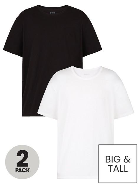 boss-big-amp-tall-2-pack-t-shirt-blackwhite