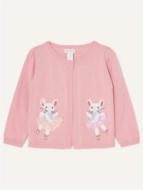monsoon-baby-girls-sew-mice-knitted-cardigan-pink