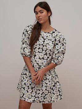 nobodys-child-nobodys-child-daisy-poplon-sandie-mini-dress