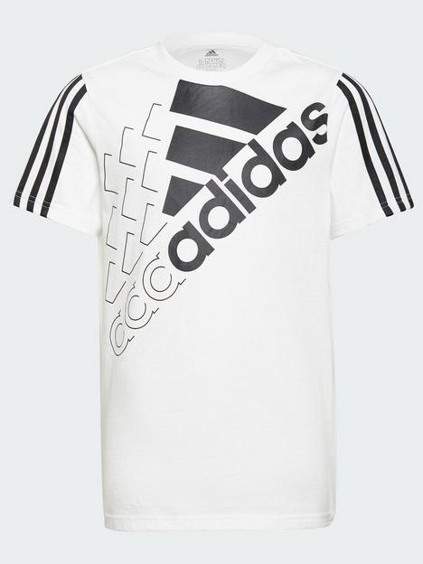 adidas-junior-boys-logo-t1-whiteblack