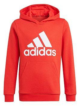 adidas-junior-boys-bl-hoody