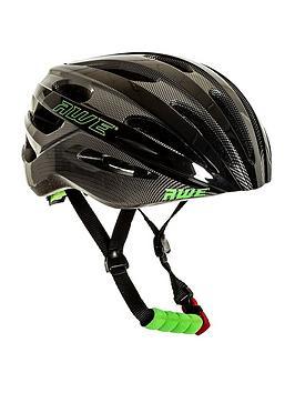 awe-awesprint-roadracing-helmet-carbonlime-58-61-cm-large