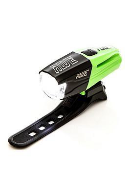 awe-700-lumen-front-light-usb