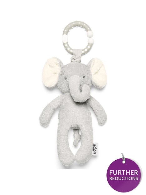 mamas-papas-mamas-and-papas-jitter-elephant