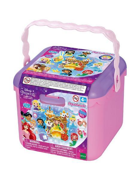 aqua-beads-creation-cube-disney-princess