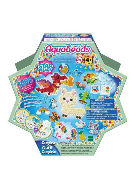 aqua-beads-star-bead-studio