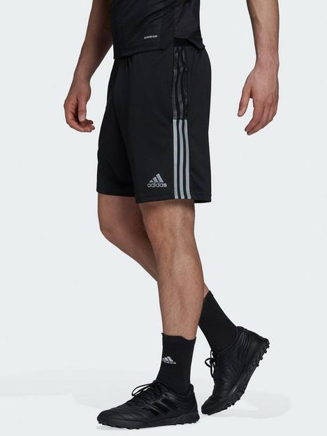 adidas-mens-tiro-training-shorts-black