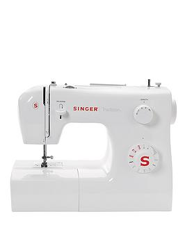 singer-2250-sewing-machine
