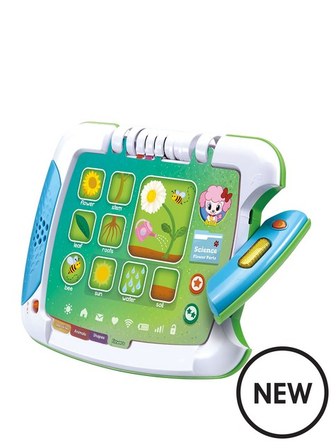 2-in-1-touch-amp-learn-tablet