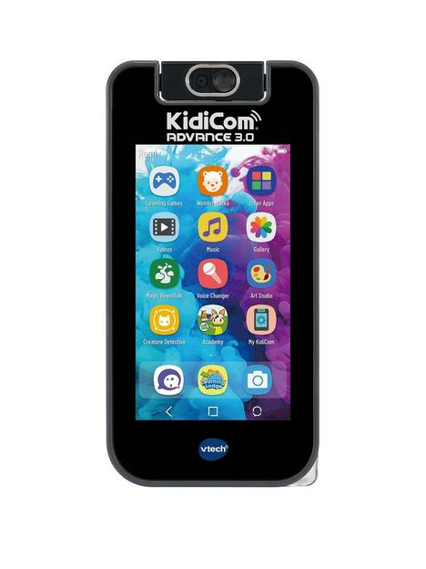 vtech-kidicom-advance-30