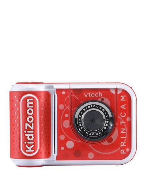vtech-kidizoom-printcam