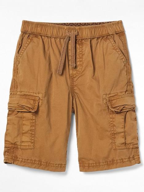 white-stuff-boys-niko-cargo-shorts-tobacco