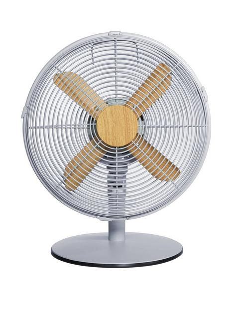 russell-hobbs-12rdquo-desk-fan-grey